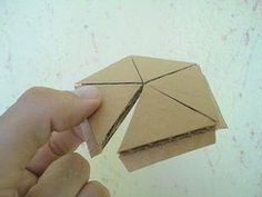 Picture of How to Make the Dome,
