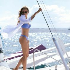 Yacht Charter Sardegna | Yacht Boutique Gulet Charter Italy. Www.yachtboutique.eu Gulet Charter Sardinia and Corsica. Boat Holiday cruise rental in Mediterranean Riviera with luxury Yacht and crew. Crewed Yacht Charter Italy. Yacht Rental France and Italy.  #yachtcharter #charteryacht #travel #boatholiday #winetravel #woodboat #yachtholiday #yacht #boatrental #charterholiday #biketravel #Mediterraneanboatrental #Mediterraneanholiday #yachtrental #boathire #yachtchartersardinia #yachttravel Sailing Tattoo, Sailing Logo, Sailing Ships, Sailing Style, Sailing Day, Catamaran Design, Sailing Cruises, Sailing Yachts, Sailing Dinghy