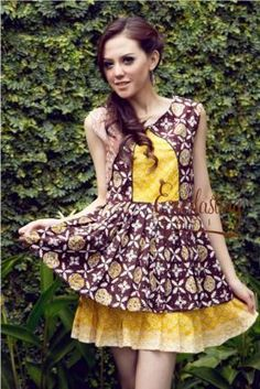 Brownies dress  http://www.facebook.com/pages/Everlasting/204394969573018?sk=app_251453754891915
