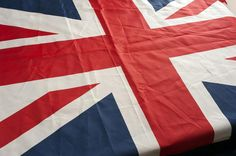 Free image of Background with the British flag Best Of British, Union Flags, Union Jack, Louis Tomlinson, Free Stock Photos, Free Images, United Kingdom, Music, Musica
