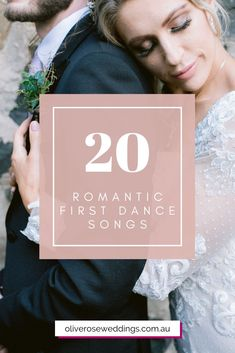 Let your guests witness the love you share for one another by selecting one of the below songs for your first dance as a married couple. I can promise you their will not be a dry eye in the room after these babies. Wedding Planning | Wedding First Dance | First Dance Songs | Wedding Planning Tips | Wedding Planning Music #brisbaneweddingplanner #weddingplanning #oliveroseweddings PHOTO CREDITS: Heather & Blooms, Goddess by Nature, Black Jacket Suiting, Olive Rose Weddings & Events