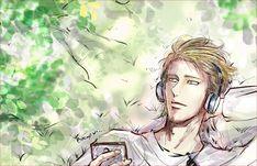 Attack On Titan Jean, Attack On Titan Ships, Attack On Titan Anime, Moon Images, Sasuke X Naruto, Horse Face, Titans Anime, Beautiful Horses, Aesthetic Anime