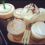 CoffeeDreams!!!