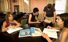 Sprachschule in Siena http://www.italien-mag.de/2015/07/sprachreise-nach-siena.html