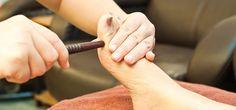 10 Interesting Benefits Of Foot Reflexology