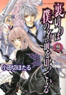 Touko and Tsukumo Good And Evil, Betrayal, Shoujo, Couples, Anime, Art, Sleeves, Art Background, Kunst