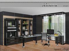 NynaeveDesign's Altara Study