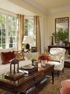 Image detail for -traditional-living-room.jpg