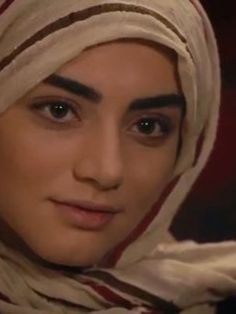 Breathtaking 'Kuruluş Osman' debut hits screens, allures millions worldwide Hijab Dp, Best Quotes Images, Twitter S, Turkish Beauty, Central Asia, Founding Fathers, New Shows, Film Movie, Tv Series