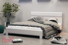 Кровать без подъёмного механизма Alberta - купить в интернет-магазине Hoff. Характеристики, фото и отзывы.