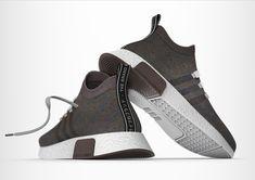 30+ Kalley ideas | adidas primeknit, adidas nmd, leif nelson