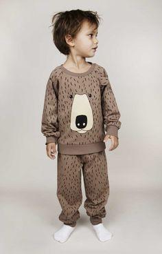 Mini Rodini Fashion Collection for Kids