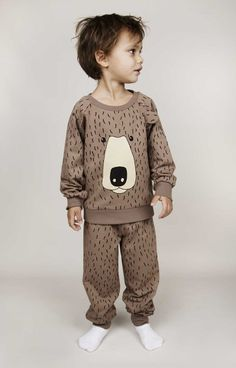 Mini Rodini Fashion Collection for Kids