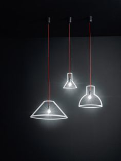 General lighting | Suspended lights | Outliner | Boffi | Martin. Check it out on Architonic