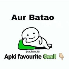 Sarcastic Quotes Witty, Funny Quotes In Hindi, Funny Attitude Quotes, Funny Baby Quotes, Comedy Quotes, Funny Quotes For Kids, Funny Love Jokes, Funny School Jokes, Funny Facts