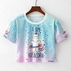 Enfants Filles Jogging Costume Designer #Selfie Survêtement à Capuche Crop Top Bottom 5-13Yr