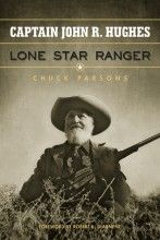 """Read """"Captain John R. Hughes Lone Star Ranger"""" by Chuck Parsons available from Rakuten Kobo. Captain John R. Hughes, Lone Star Ranger is the first full and complete modern biography of a man who served as a Texas . Comanche Indians, Horse Thief, Quanah Parker, John R, Texas Rangers, Vintage Pictures, Biography, Good Books, This Book"""