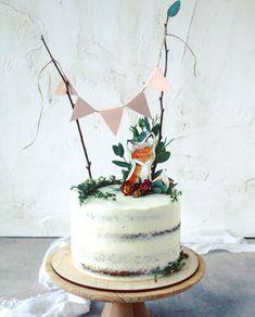Cake by imbir_gvozdi