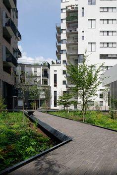 A234_Saint-Ouen_jardins_02 « Landscape Architecture Works | Landezine
