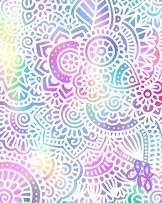 Colores felices ✨