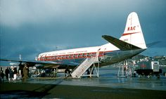 The Vickers Viscount Network is a Virtual Museum dedicated to the Vickers-Armstrongs Viscount that was powered by the revolutionary Rolls-Royce Dart gas-turbine engine. Turbine Engine, Gas Turbine, Old Planes, Airplane Photography, Air New Zealand, Viscount, Air Lines, Virtual Museum, Commercial Aircraft