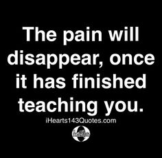 Looking for for true quotes?Check this out for unique true quotes inspiration. These amuzing pictures will make you enjoy. Quotable Quotes, Wisdom Quotes, True Quotes, Quotes To Live By, True Sayings, Fact Quotes, Funny Quotes, Daily Motivational Quotes, Great Quotes
