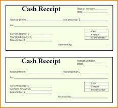 Cash Payment Receipt Google Search Voucher Sample Free Gift Certificate Template Free Receipt Template