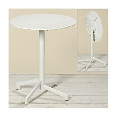 Masa rabatabila Jackie H70 Table, Vintage, Furniture, Home Decor, Decoration Home, Room Decor, Home Furniture, Interior Design, Home Interiors