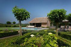 Luxe serre smeedwerk tuinhuis garden house ideas garden house