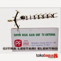 ahli pasang antena tv dan parabola mesh jaring 7 feet: ahli pasang antena tv dan parabola digital jaring ...