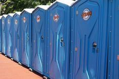 Juoksijan vatsavaivat Ibs, Lockers, Locker Storage, Furniture, Home Decor, Decoration Home, Room Decor, Locker, Home Furnishings