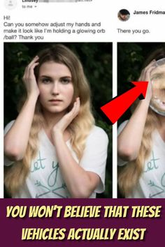 #Careful #Wish #Photoshop #Expert #People's #Requests #Literally Edgy Short Haircuts, Curly Hair Styles, Natural Hair Styles, Luxury Jets, Stylist Tattoos, Romantic Wedding Hair, New Years Eve Outfits, Hazel Eyes, Newborn Pictures