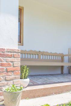 Outdoor Furniture, Outdoor Decor, House Plans, Pergola, Gardening, Inspiration, Design, Home Decor, Ideas