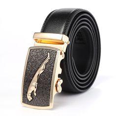 ed475ef91500 Leopard Belt. Leather BuckleLeather BeltsLeather MenPant ShirtPantsSwag  StyleJeans ...