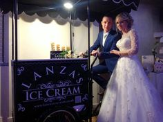Having a wedding or corporate ⁄ special event? why not surprise your guests with our luxurious ice cream and nostalgic sweet supply service. Watch their faces light up with delight when they see us arrive on our retro bicycle to distribute an abundance of treats. Our ice cream bicycle hire packages start from just £1 per person and can save you money on costly venue dessert packages. www.onestopweddingshopstaffordshire.co.uk Face Light, Light Up, Dessert Packaging, Retro Bicycle, Abundance, Special Events, Ice Cream, Faces, Treats