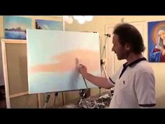 Закат над морем  Полная версия Игорь Сахаров