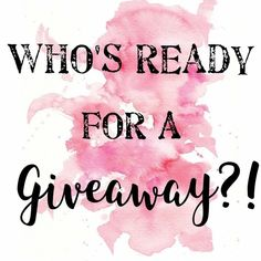 are always ready for a giveaway! Dont forget to enter in our giveaway posted on for a chance to win a pair of GORGEOUS earrings!shop our store as well - link in bio! Body Shop At Home, The Body Shop, Body Shop Skincare, Farmasi Cosmetics, Body Shop Tea Tree, Lash Quotes, Botox Quotes, Small Business Quotes, Interactive Posts