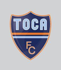 95217672d 22 Best MLS Logos images