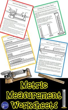 Pay teachers resources on pinterest grade 3 math task cards and