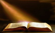 When I began to look critically the idea of sola scriptura, as an evangelical Protestant and Bible Christian I had one question foremost in my mind: What does Scripture say about this?Does the Bible teach Does the New Testament a.