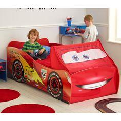 grand lit chambre enfant html chambres adolescent jeux pour enfants