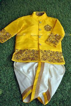 Kids Dress Wear, Kids Gown, Dresses Kids Girl, Men Dress, Baby Boy Ethnic Wear, Kids Ethnic Wear, Baby Boy Dress, Baby Boy Outfits, Kids Outfits