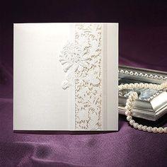 gefunden auf: http://www.ebay.de/itm/Einladungskarten-Hochzeit-FE54E-mit-Umschlag-KOLLEKTION-2015-/261553830220?pt=DE_M%C3%B6bel_Wohnen_Hochzeitsdekoration&var=&hash=item3ce5d2b94c