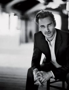 um. fassy. fassbender. no matter how you say it, it means the same thing.