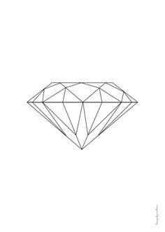 Diamant A3.pdf