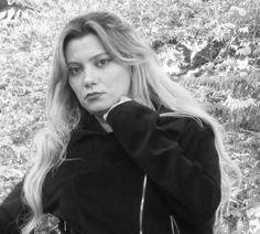 Carla Regina: Dicas como Usar Veludo
