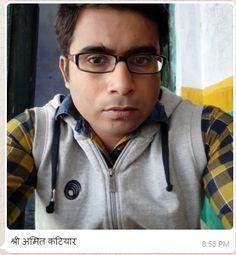 Update Marts: Hindi News,Latest News in Hindi,News in Hindi, Breaking Hindi News: प्राथमिक विद्यालय हुआ दीपों से जगमग: प्रदेश में पह...