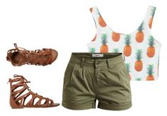 """CB Women #0018"" by christian-bodwin on Polyvore"
