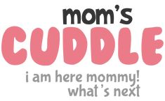 Mom's Cuddle - Baby Food, Baby Care, Baby Products & Baby Names