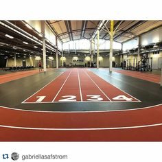 39 best decoflex indoor running tracks images running track